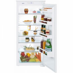 Хладилник за вграждане Liebherr IKS 2330, обем 229 л, клас А++