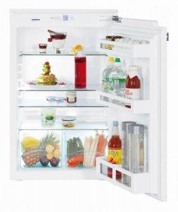 Хладилник за вграждане Liebherr IK 1620, обем 158 л, клас А++