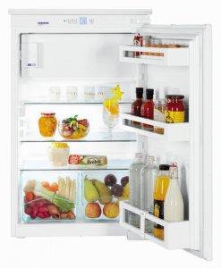 Хладилник за вграждане Liebherr IKS 1624, клас А++, обем 141 л