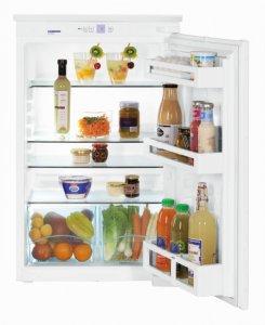 Хладилник за вграждане Liebherr IKS 1620, клас А++, обем 158 л