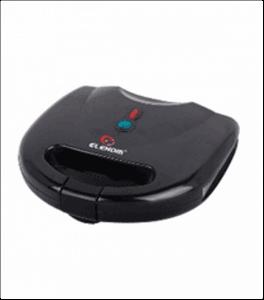 Тостер Сандвич ЕК-1002 М, Мощност 750 W, Защита от прегряване