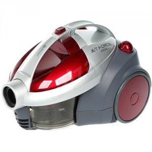 Прахосмукачка Rohnson R 142 Eco, мощност 1200 W