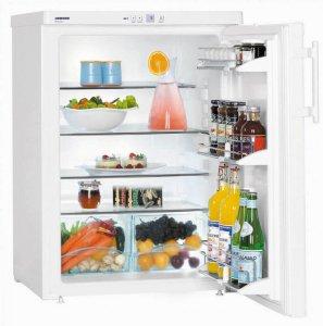 Хладилник с една врата Liebherr TP 1760