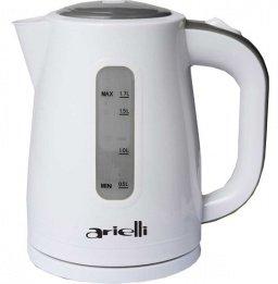 Ел. кана Arielli AK-1702, капацитет 1.7 л, мощност 2200 W