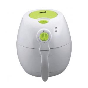 Фритюрник Arielli AEE-2215 Air Fryer, Мощност 1500 W, Капацитет продукти 800 гр