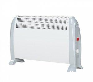 Конвектор Eldom CF2000, 2000 W, 3 степени на мощност