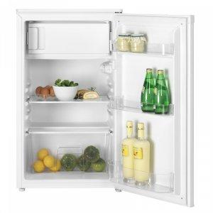 Хладилник с една врата Teka TS 138, обем 98 л, клас А+