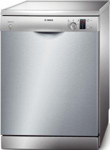 Съдомиялна Bosch SMS41D08EU, 12 комплекта, Клас А++
