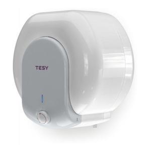 Малолитражен бойлер Tesy GCA 1020 L52 RC