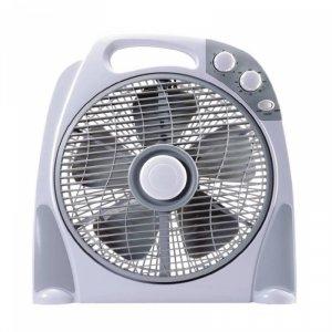 Вентилатор Singer BX-30T, 45 W, 3 скорости