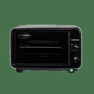 Мини фурна Termomax TR3135, Обем 32 л, 230 V
