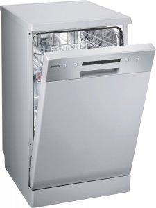 Съдомиялна Gorenje GS52115X, 9 комплекта, Клас А++