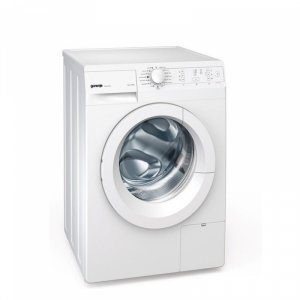 Пералня Gorenje W7203, 7 кг, 1000 об/мин, Клас A-30%, Бяла