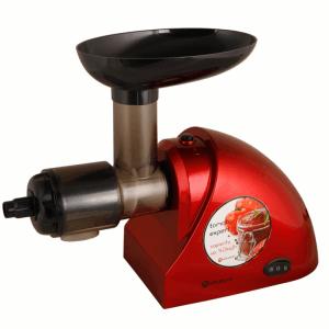 Доматомелачка Rohnson R 545, мощност 1000 W, reverse функция