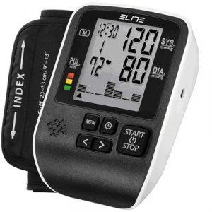 Апарат за измерване на кръвно налягане Elite BPM 889A