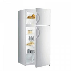 Хладилник с камера Gorenje RF4121AW, клас А+, обем 195 л