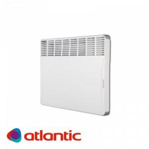 Стенен конвектор Atlantic F17 Design, 1000 W