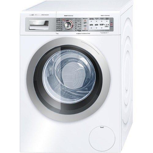 Пералня, Перална машина Bosch WAY 32891 EU, от Technoarena