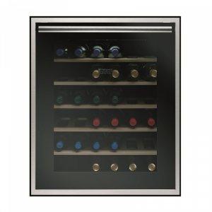 Виноохладител Ariston WL36A/HA, обем 101 л, клас D