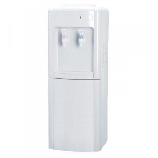 Автомат за вода Elite WDE-0559, мощност на затопляне 550 W, бял