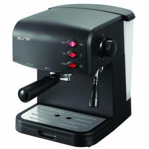 Кафемашина Еlite CM 0261