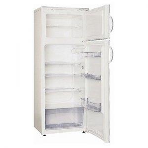 Хладилник с камера Snaige FR 240-1501 A+, клас А+, обем 212 л