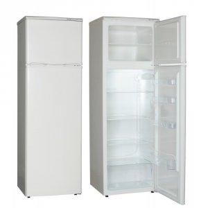 Хладилник с камера Snaige FR 275-1101A+, обем 258 л, клас А+