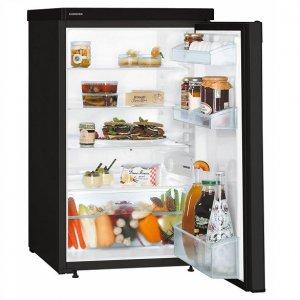 Хладилник с една врата Liebherr Tb 1400