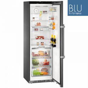 Хладилник с една врата Liebherr KBbs 4350