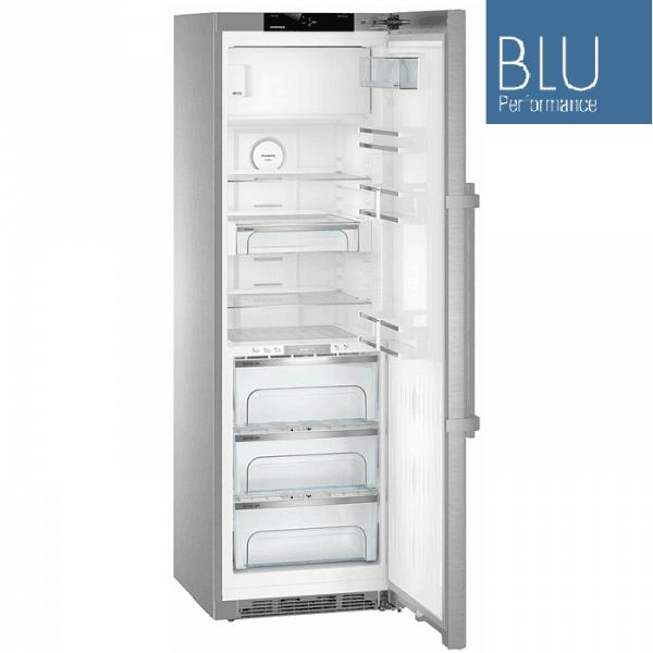 Хладилник с една врата Liebherr KBPes 4354