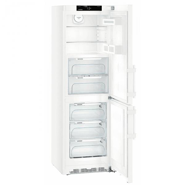 Хладилник с фризер Liebherr CB 4315