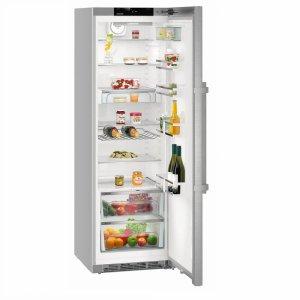 Хладилник с една врата Liebherr KPef 4350