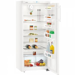 Хладилник с една врата Liebherr K 3130