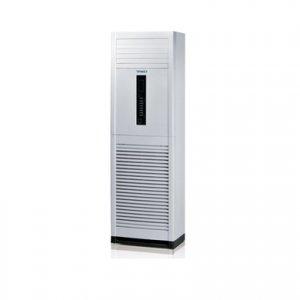 Колонен климатик Treo CF-I48CA1