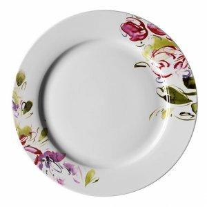 Clasico Floral 574625