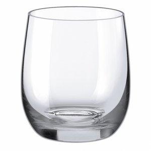 Чаша Rona Cool 4218, 6 бр., 250ml