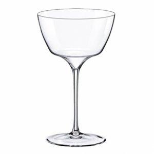 Чаша Rona Jasper 6719, 4 броя, 550 ml