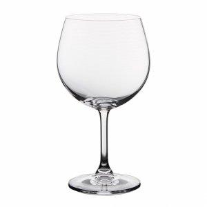 Чаша Bohemia Royal Martina, 600 ml, 6 броя
