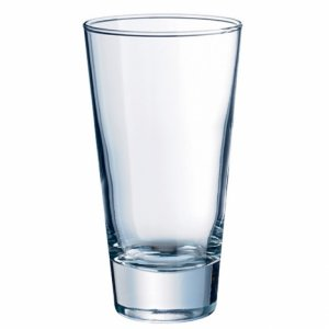 Чаша Durobor Stockholm, 6 броя, 320 ml