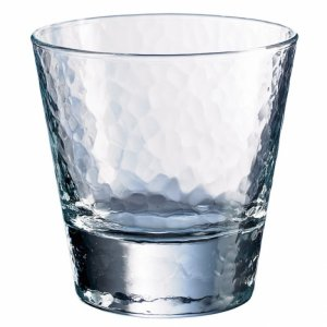 Чаша Durobor Helsinki, 6 броя, 330 ml