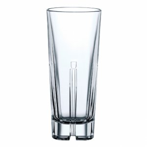 Чаша Nachtmann Havanna 90037 4 броя, 366 ml