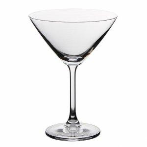 Чаша Bohemia Royal Martina, 285 ml, 6 броя