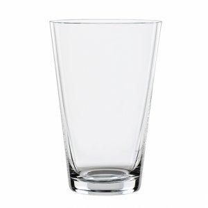 Чаша Spiegelau Longdrink, 4 броя, 350 ml