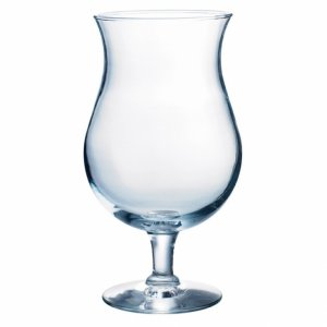 Чаша за коктейл Durobor Grand Cru, 6 броя