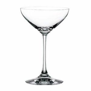 Чаша Spiegelau Cocktail, 4 броя, 250 ml