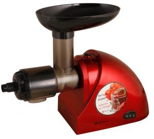 Месомелачка Rohnson R 592, мощност 1200 W, reverse функция