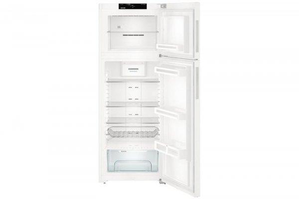Хладилник с камера Liebherr CTN 5215