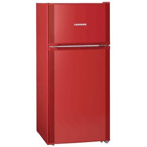 Хладилник с камера Liebherr CTPfr 2121, клас А++, обем 202 л