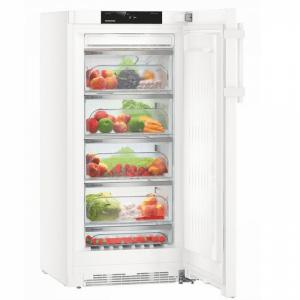 Хладилник с една врата Liebherr BP 2850
