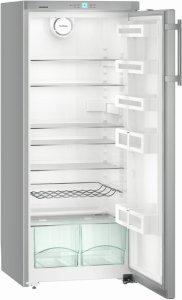 Хладилник с една врата Liebherr Ksl 3130